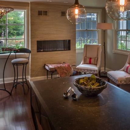 Geneva Kitchen Remodel - Image 6