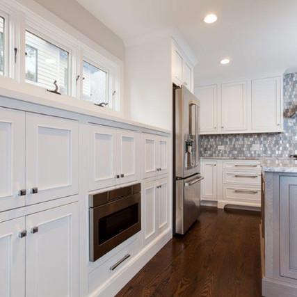 Naperville Kitchen Remodel - Image 4
