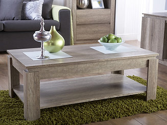 fta furnishing nottingham sofas and furniture living room