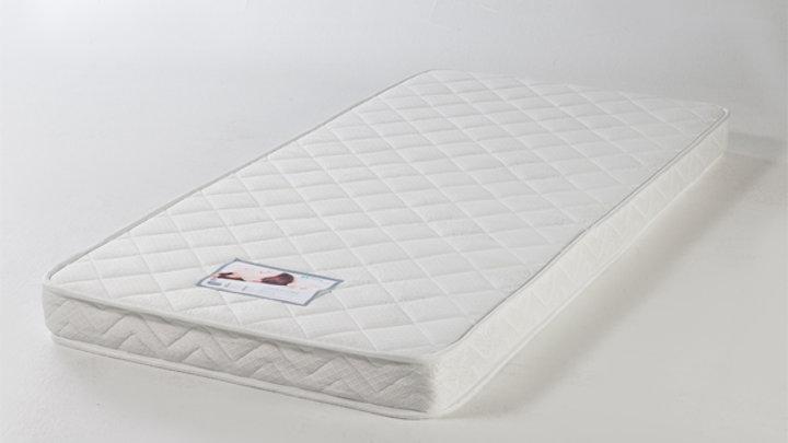 Reflex Foam Hypo-Allergenic Mattress