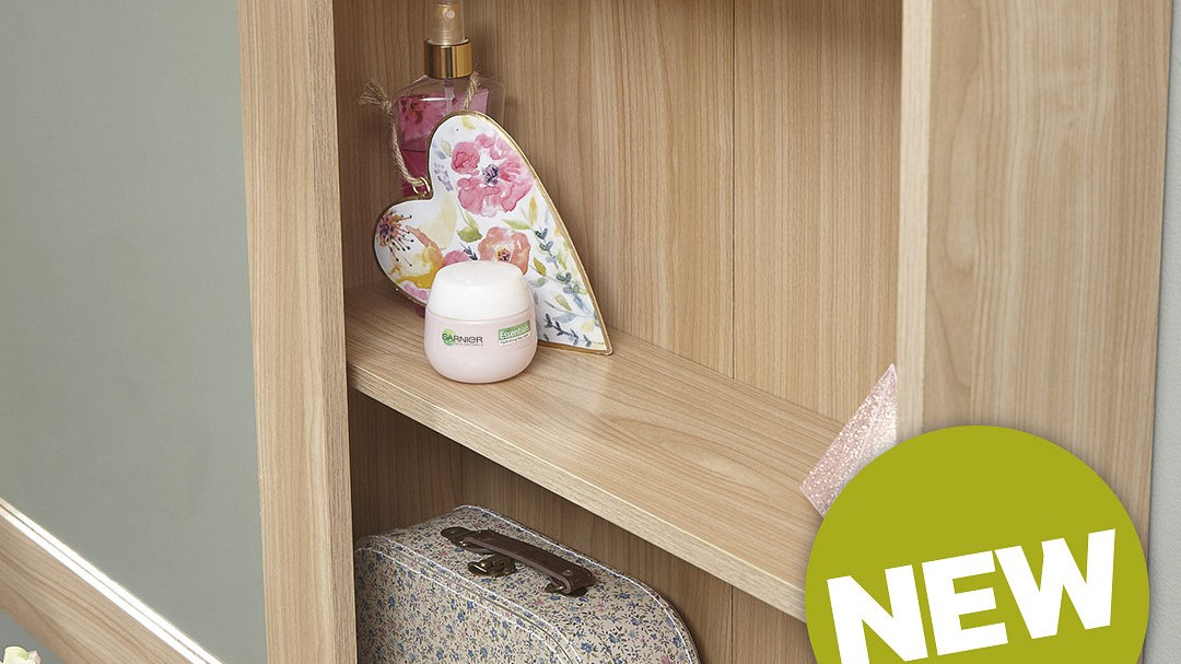 size 40 6870a cf191 Hobson Dressing Table