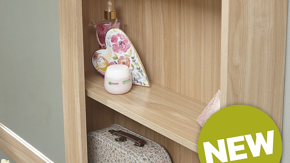 Hobson Dressing Table