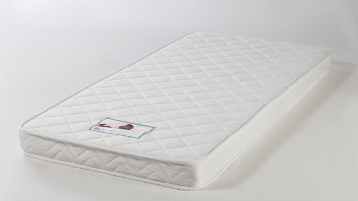Firm Feel Comfort Care Mattress UK Sizes 3ft Single 4ft Small Double 4ft6 Double