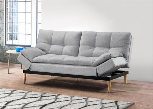 FTA Furnishing Nottingham | Beds | Sofa Beds