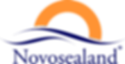 Logo NSL.png
