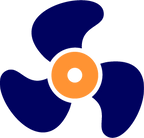 propeller_icon.png