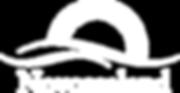Logo NSL_Novosealand_white.png