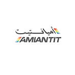 Amiantit Fiberglass Ind.