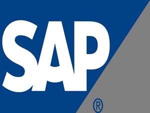 SAP 300x227.png