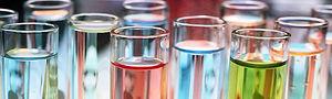Delmon Chemicals
