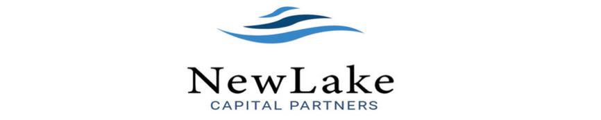 New Lake Capital Partners