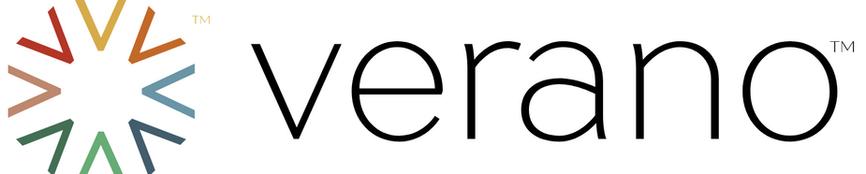 Verano Holdings