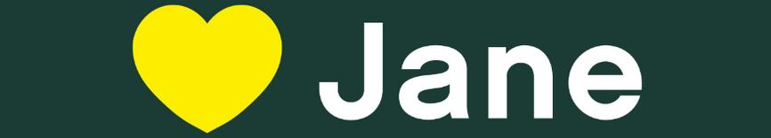 Jane Technologies, Inc.