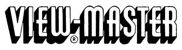View-Master_logo.jpg