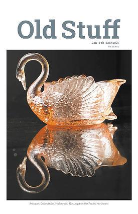 OldStuff_0120_COVER.jpg