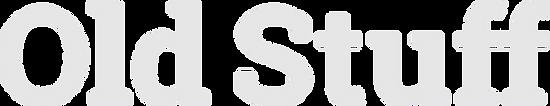 OldStuff_Logo.png