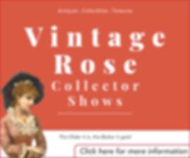 VintageRose_BB_OS-OND_159289.jpg