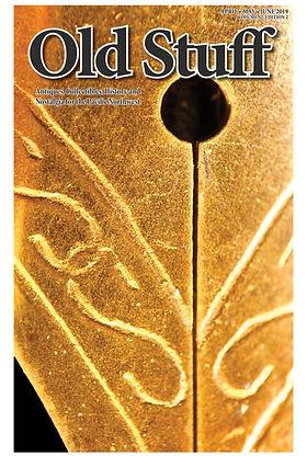 OS_AMJ_Cover.jpg
