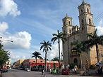 Valladolid_Mexico_Cathedral.jpg