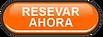 Reservar Ahora Naranja.png