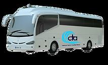 Bus CTA.png