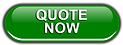 Quote Now verde.png