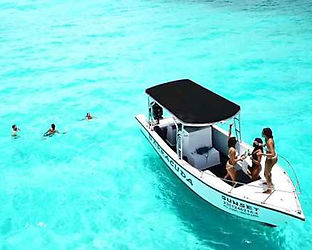 private-boat-rental-and-yatch-rental-can