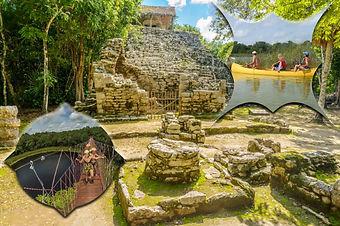 Coba Encuentro Maya.jpg