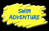 Brocha Swim Adventure.png