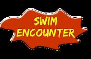 Swim Ebcounter.png