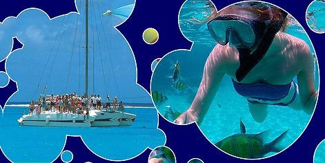 Catamaran y snorkel.jpg