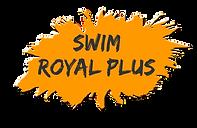 Gota Swim Royal Plus.png