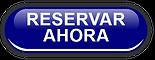 Reservar Ahora Azul.png