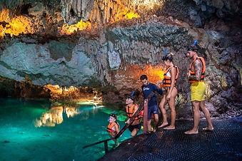 Cenote, Tortugas y Club de playa CTA.jpg