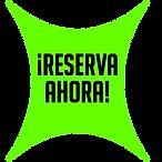 Reserva ahora extrella verde.png