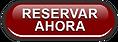 Reservar Ahora Rojo.png