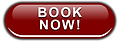 Book Now rojo.png