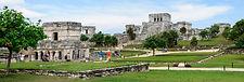 Antigua-ciudad-Tulum.jpg