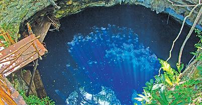 tour-cenotes-y-tradiciones-mayas-01.jpg