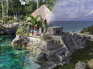 Tulum y Cenote Wayan.jpg