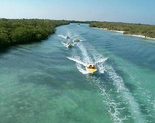 Jungle-Tour-Cancun.jpg