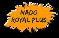 Gota Nado Royal Plus.png