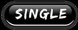 Single boton.png