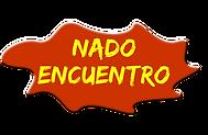 Nado Encuentro.png