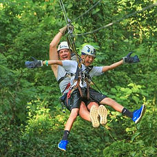 Outdoor Adventure Cancun Tours and Adven