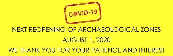 Zonas Arqueologicas COVID19 eng.jpg