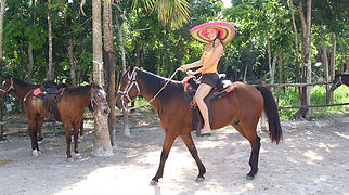 horseback-ride7.jpg