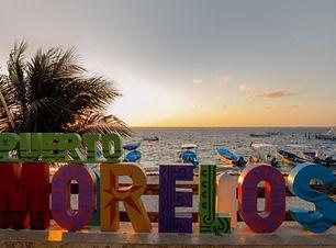 Puerto Morelos 1.jpg