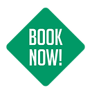 Book now rombo verde.png
