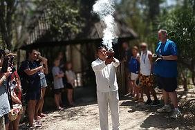 tour-cenotes-y-tradiciones-mayas-03.jpg